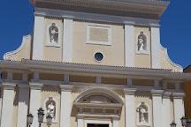 Croisiere Exclusive, Porto-Vecchio, France
