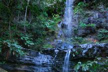 Fairy Bower Falls, Bundanoon, Australia