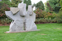 Grounds For Sculpture, Hamilton, United States