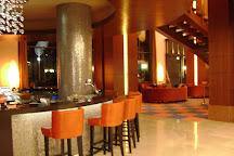 Resorts World Sentosa, Sentosa Island, Singapore