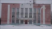 Администрация городского поселения Тутаев на фото Тутаева