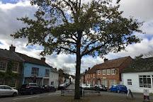 Ramsbury, Aldbourne, United Kingdom