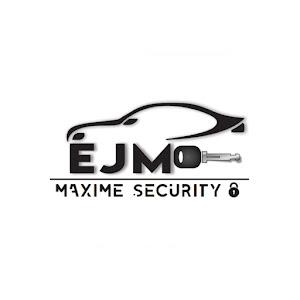 EJM - Keys 1