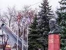 Военный комиссариат Нижегородской области по Советскому и Нижегородскому районам
