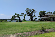 Lockwood Folly Country Club, Holden Beach, United States