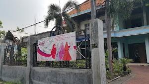 Konveksi Jilbab & Gamis Surabaya - Tirta Style
