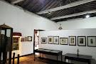 Museo Ruben Dario