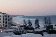 Lows Lookout, Coolum Beach, Australia