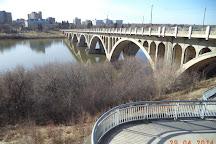 University of Saskatchewan, Saskatoon, Canada