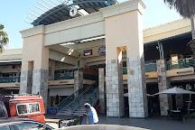 Riverwalk Mall, Gaborone, Botswana