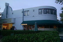 Greenbelt Museum, Greenbelt, United States