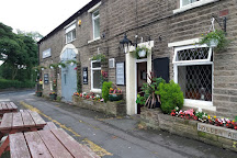 Holden Wood Antiques, Haslingden, United Kingdom