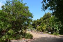 Exotique de Ponteilla Garden, Ponteilla, France