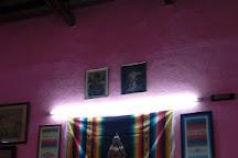 El Sarape de Saltillo, Saltillo, Mexico