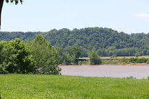 Riverside Farnsley-Moremen Landing, Louisville, United States