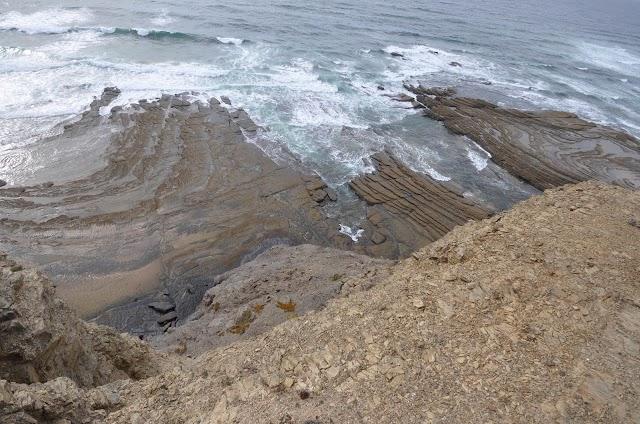 Praia da Pipa-Aljezur