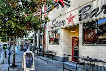 Star Bar, Denver, United States