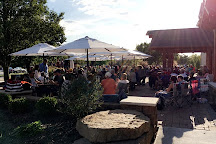 Country Heritage Winery, Plainfield, United States