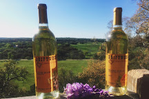 Driftwood Estate Winery, Driftwood, United States