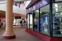 Convention Center Plaza America, Varadero, Cuba