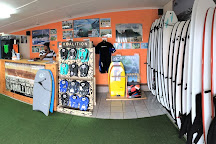 Jeffreys Bay Surf School, Jeffreys Bay, South Africa