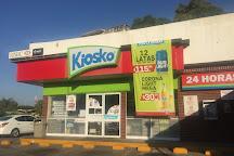 Malecon, Manzanillo, Mexico