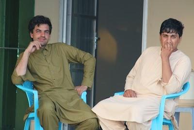 dr saidbaz taniwal clinic
