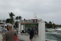 Danger Charters, Key West, United States