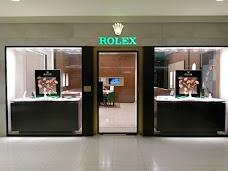 Rolex karachi