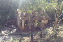 Horto Florestal, Avare, Brazil