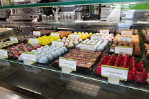 Visit Norman Love Confections On Your Trip To Fort Myers