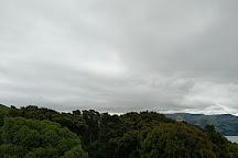 Stanley Park, Akaroa, New Zealand