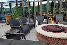 Ameristar Casino Resort Spa, Black Hawk, United States
