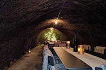 Repris Wines, Sonoma, United States
