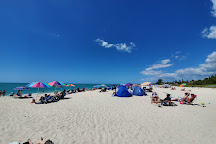 Nokomis Beach, Nokomis, United States