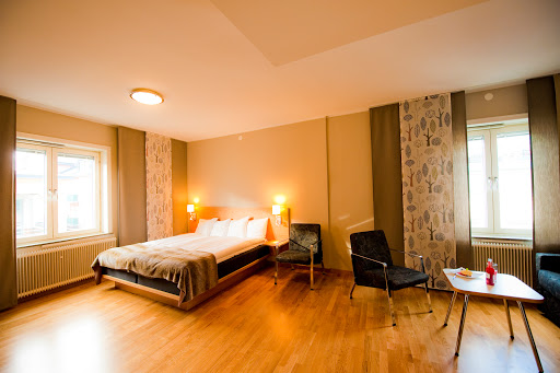 Best Western Hotel Linkoping