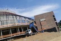 National Museum, Maseru, Lesotho