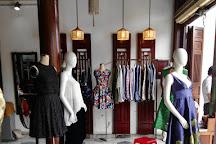 Yaly Couture - Tran Phu branch, Hoi An, Vietnam