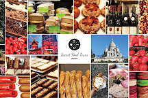Secret Food Tours Paris, Paris, France