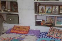 Jitesh Arts, Jaipur, India
