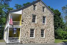 Historic Huguenot Street, New Paltz, United States