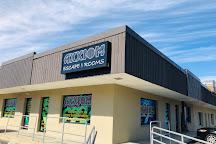 Axxiom Escape Rooms, Newark, United States