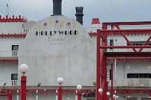 Hollywood Casino Baton Rouge, Baton Rouge, United States