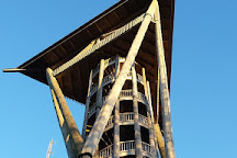 Wil's Tower (Wiler Turm), Wil, Switzerland