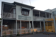 Petrichor Day Spa, Brisbane, Australia