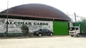 ALCIMAR CARGO 1