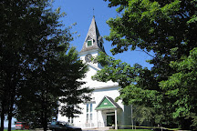 Franconia-Sugar Hill-Easton, Franconia, United States