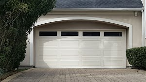 Ohana Garage Door Repair of Katy