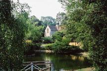 St Blasius Church, Shanklin, Shanklin, United Kingdom