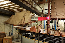 Australian Museum of Childhood, Port Adelaide, Australia